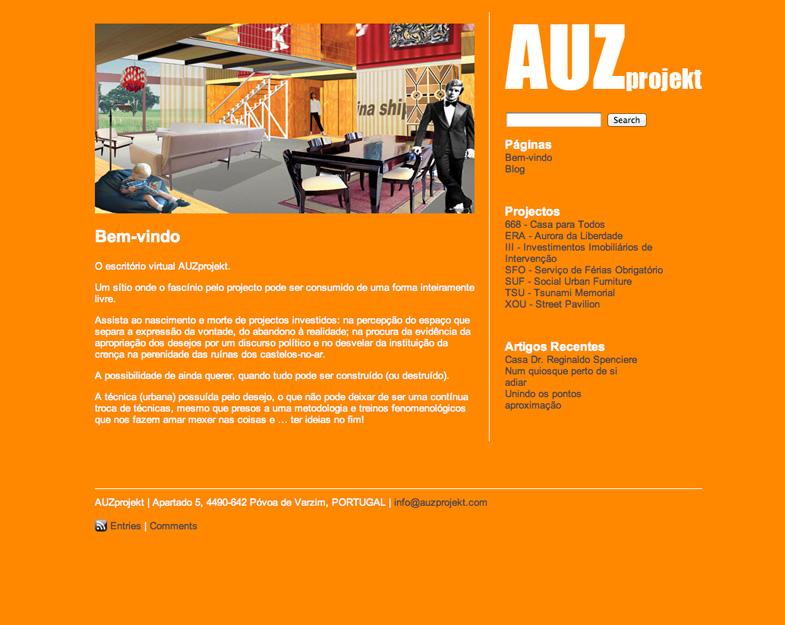 auzweb2007